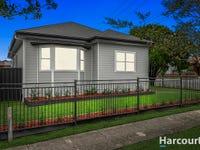 4 Lorna Street, Waratah, NSW 2298