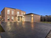 11 Cremin Court, Rowville, Vic 3178