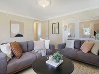 342 Kentucky Avenue, Lavington, NSW 2641