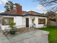 31 Joyce Avenue, Oakleigh South, Vic 3167