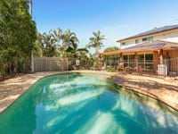8 Haly Court, Petrie, Qld 4502