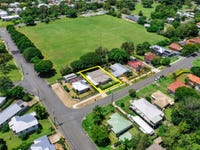 8 Crutchley Street, Fairfield, Qld 4103