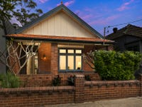 13 Charlotte Street, Lilyfield, NSW 2040