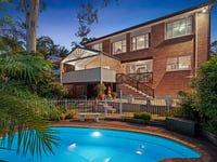 21 Kenmare Avenue, Berkeley Vale, NSW 2261