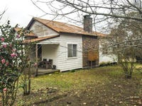 253 Eastern Avenue, Kentucky South, NSW 2354