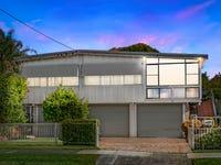 47 Murnin Street, Wallsend, NSW 2287