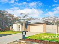 69 Terrace Falls Road, Hazelbrook, NSW 2779
