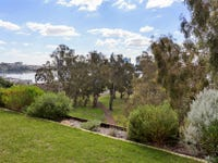 16/144 Mill Point Road, South Perth, WA 6151