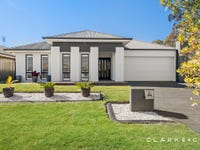 25 Tournament Street, Rutherford, NSW 2320