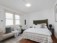 12/70 Bayswater Road, Rushcutters Bay, NSW 2011