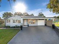 10 Sunlea Avenue, Mortdale, NSW 2223