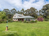 3757 Channel Highway, Birchs Bay, Tas 7162