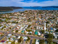 68 Bourke Road, Ettalong Beach, NSW 2257