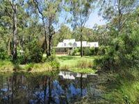 14 McArthur Drive, Falls Creek, NSW 2540