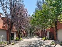 4/20 Marian Road, Payneham, SA 5070