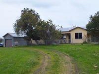 895 Old Leongatha Road, Kardella South, Vic 3950