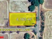8 Shanks's Pony Lane, Gingin, WA 6503