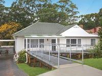 51 Acacia Avenue, Gwynneville, NSW 2500