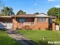 29 Palona Street, Marayong, NSW 2148