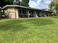 1 Ina Court, Weipa, Qld 4874
