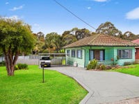21 Ranchby Avenue, Lake Heights, NSW 2502