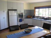 85 Tatham Greenridge Rd, Greenridge, NSW 2471