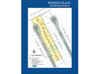19 Phoenix Place, South Kalgoorlie, WA 6430