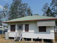 6 Dyraaba Street, Bonalbo, NSW 2469