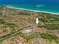 5/216 Matthew Flinders Drive, Port Macquarie, NSW 2444