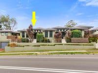 2/21 Franklin Avenue, Bulli, NSW 2516