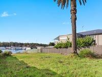 6 Excelsior Road, Cronulla, NSW 2230