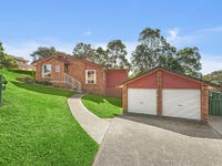 71 Odenpa Road, Cordeaux Heights, NSW 2526