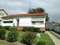 1 Ulaka Street, Charlestown, NSW 2290