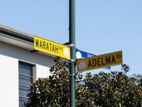 77 Waratah Avenue, Dalkeith, WA 6009