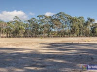 108G Atlas Road, Junortoun, Vic 3551