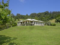 1 Connors Creek Road, Foxground, NSW 2534