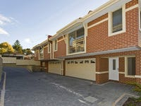 7B Hampton Street, Burswood, WA 6100