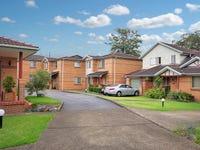 6/45-51 ROBINSON NTH Street, Wiley Park, NSW 2195