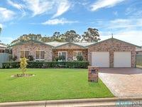 3 Thomas Place, Bligh Park, NSW 2756