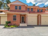 7/5 Wascoe Street, Leura, NSW 2780