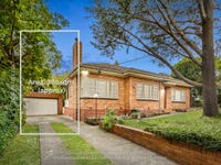27 Belmore Road, Balwyn North, Vic 3104