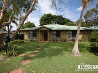 8 Hilton Court, Richmond Hill, Qld 4820