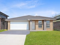 56 Courtney Loop, Oran Park, NSW 2570