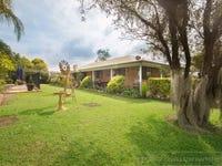 176 BUSBY RD, Lower Belford, NSW 2335