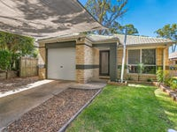 11 Coolaman Court, Mount Cotton, Qld 4165