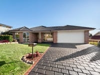 3 Dalmeny Drive, Macquarie Hills, NSW 2285