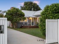 9 Mena Street, Mayfield, NSW 2304