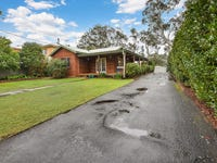 49 St Georges Cres, Faulconbridge, NSW 2776