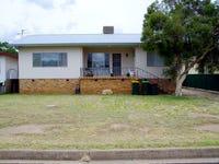13 Huxley Street, Narrabri, NSW 2390