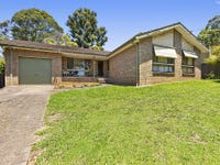 111 Country Club Drive, Catalina, NSW 2536